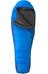 Marmot Cloudbreak 20 Long Cobalt Blue/Bright Navy (2766)
